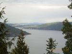 06.03.05 Vancouver Island.JPG
