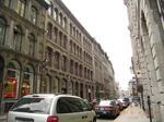 モントリオール旧市街.JPG