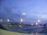 機内からの千歳空港2.jpg