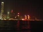 香港島沿岸からの夜景.jpg