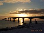 冬のConfederation Bridge.JPG