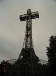Croix 鉄の十字架.JPG