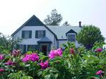 Green Gables House.JPG