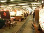Jade Market.jpg