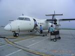 Mini airplane.JPG