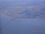 PEI from a plane.JPG