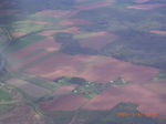 PEI from a plane 2.JPG
