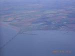 PEI from the Sky.JPG