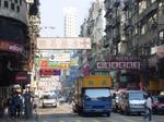 Shanghai Street.jpg