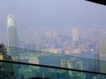 View from Peak Tram.jpg
